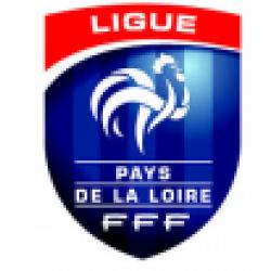 Ligue des Pays de La Loire