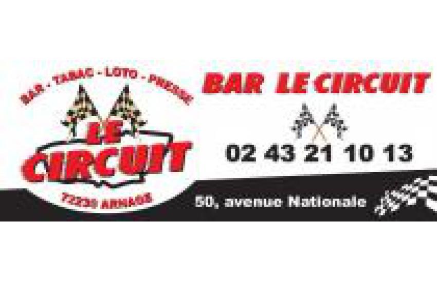 Bar Le Circuit