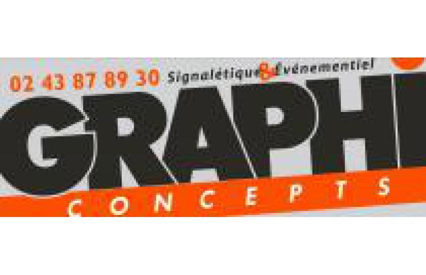 Graphi Concepts