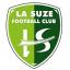 LA SUZE FC