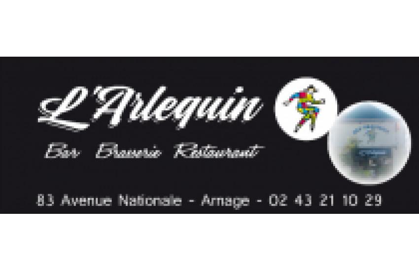 Bar L'Arlequin