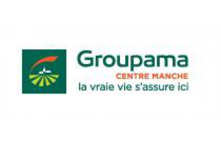 Groupana