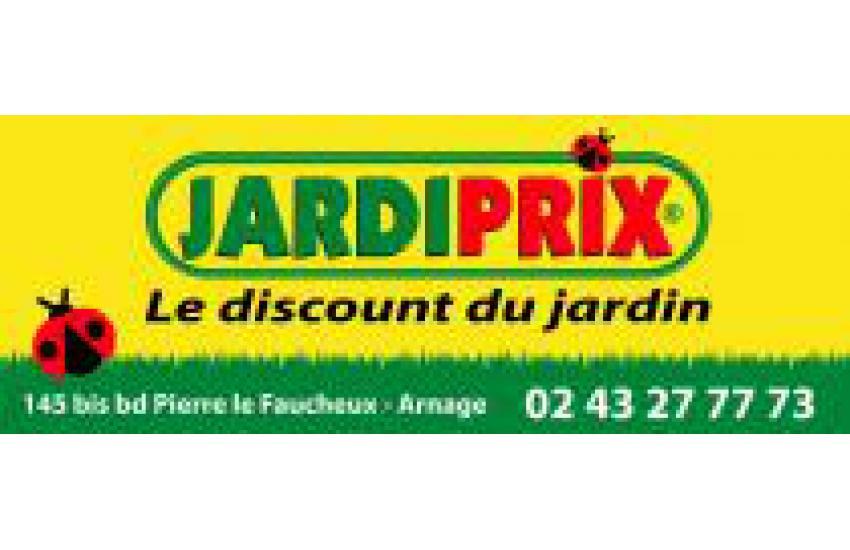 JARDIPRIX